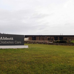 Abbotts – Diabetes Centre Donegal