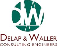 DELAP & WALLER