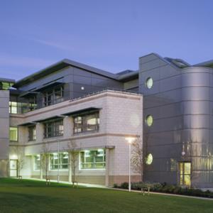 LYIT Killybegs College
