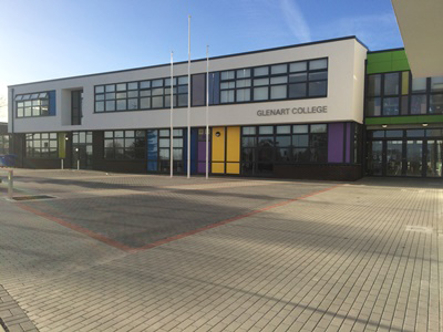 Arklow Community College